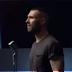 """Chord lagu Baru Dan Hits Di 2019 """"Girl Likes You-Maroon 5"""""""