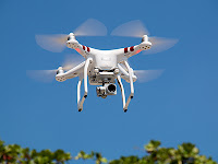 Prescott Drone Solutions can help you revolutionize and grow your Prescott business.