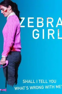 فيلم Zebra Girl 2021 مترجم اون لاين