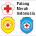 Download Logo PALANG MERAH PMI PMR Vector CDR