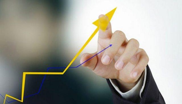 PIB pernambucano tem alta de 2% entre julho e agosto