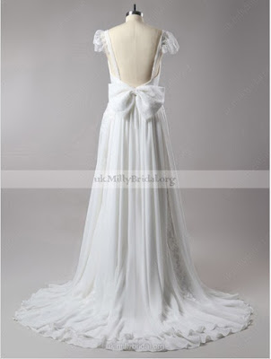 uk.millybridal.org/product/different-v-neck-chiffon-sweep-train-beading-backless-wedding-dress-ukm00022505-19122.html?utm_source=minipost&utm_medium=2368&utm_campaign=blog
