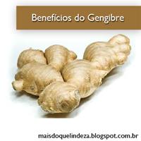 http://maisdoquelindeza.blogspot.com.br/2013/07/gengibre-desentoxica-e-emagrece.html