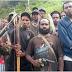 Kapolda: Nasib Tenaga Kesehatan Gerald Sokoy di Kiwirok Papua Belum Diketahui