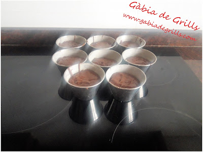 coulant-chocolate-8