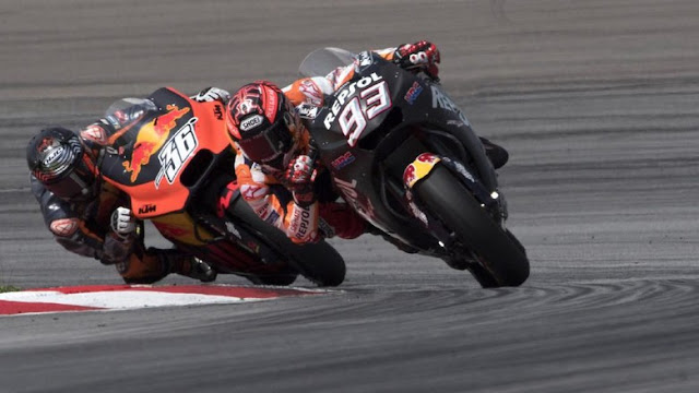 http://www.liga365.news/2018/03/ke-24-rider-motogp-bakal-beradu-kencang.html