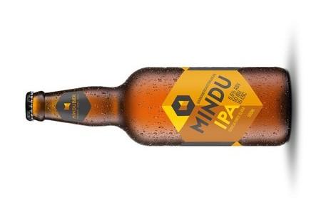 Wbeer.com.br lança clube de cervejas caseiras em parceria com BierHub