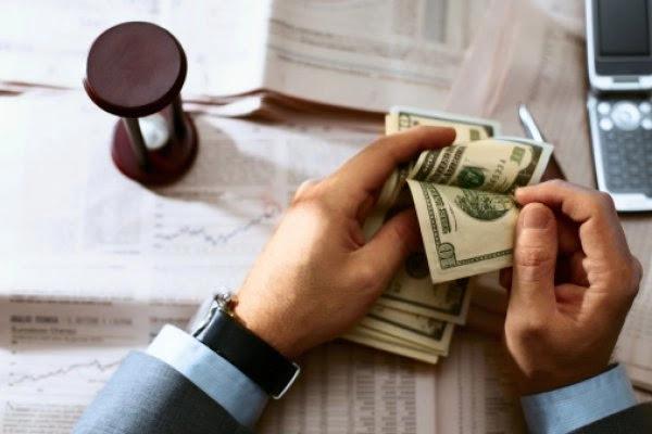 Преимущества вложения денег под проценты в 2021 году