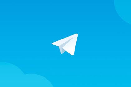 Telegram 2021'de Kurumsal Ücretli Yeni Özellikleri Başlatacak