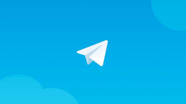 Telegram 2021'de İş Dünyası ve Uzman Kullanıcılar için Ücretli Özellikleri Başlatacak
