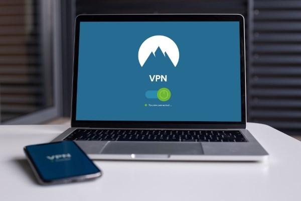 Bagaimana cara membuka situs yang diblokir memakai VPN agar bisa diakses kembali ioannablogs.com 5 Cara Membuka Situs yang Diblokir Menggunakan VPN Terbaik dan Anti Gagal