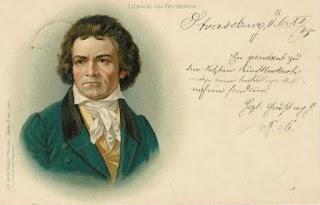 compositeur musique allemand