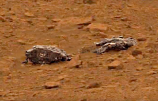 Mars: The Entire Planet is a Smoking Gun, Lets Break It Down WOW%252C%2Baliens%252C%2Balien%252C%2BET%252C%2Bplanet%2Bx%252C%2Banunnaki%252C%2Bgods%252C%2Bgod%252C%2Bangels%252C%2Bdemons%2BMars%252C%2Bsecret%252C%2Bwtf%252C%2BUFO%252C%2Bsighting%252C%2Bevidence%252C%2B