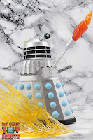 History of the Daleks #4 32