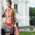 Thredz Latest Mid-Summer Lawn Suits collection 2016-17