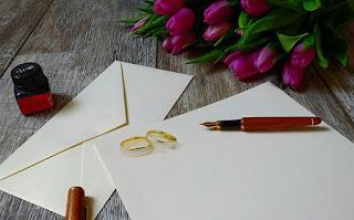 10+ Contoh Surat Izin Tidak Masuk Kuliah Untuk Mahasiswa Terbaru
