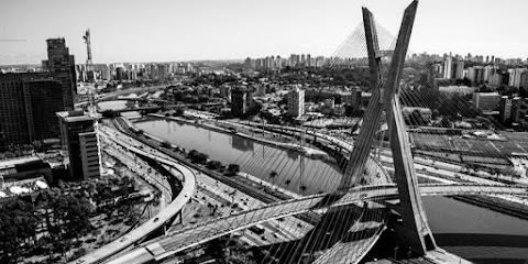 Instrumentos de política urbana: O que são Operações Urbanas Consorciadas?