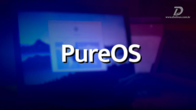 purism-pureos-librem5-debian-linux-gnome-software-livre-open-source