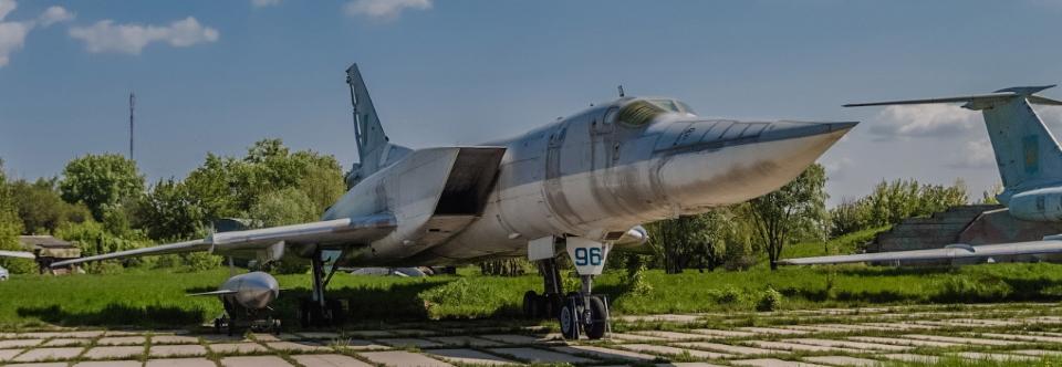 ProВійсько: Як вмирала українська військова авіація
