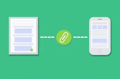 Cara Membuat Shortlink di Blogger
