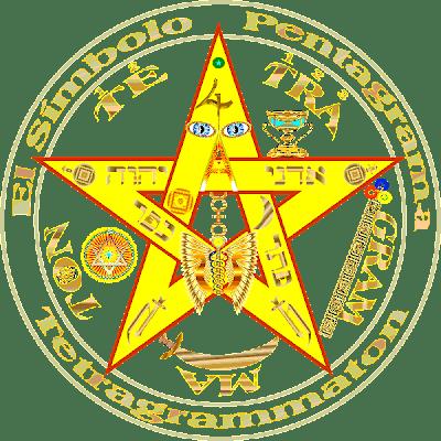 magica-imagen-protectota-tetragrammaton-del-pentagrama-mistico