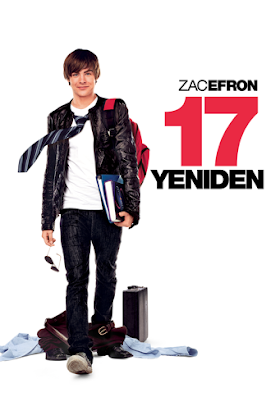 17 Yeniden