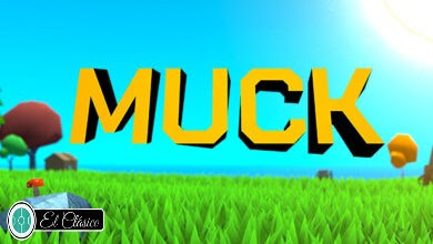تحميل لعبة مك Muck للجوال والكمبيوتر واللابتوب والماك برابط مباشر