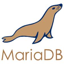 How to Install Latest MariaDB on Ubuntu 20.04 Linux