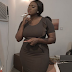BREAKING: I Don't Wear Pants Anymore Says This Nollywood Actress, Find Out Who She is