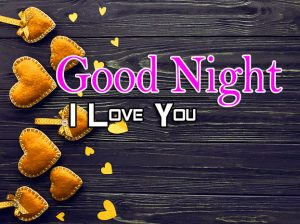 Beautiful Good Night 4k Images For Whatsapp Download 192