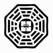 Mandarin Ducks Feng Shui Symbols