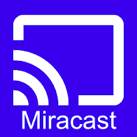 Miracast (Wireless Display) Apk free Download for Android
