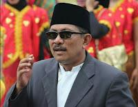 Ishaka Terpilih Sebagai Ketua DPD Asosiasi Sekwan se-Provinsi NTB