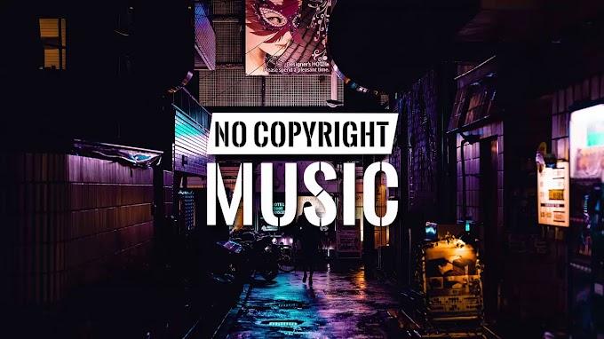 Base | Bright Hip Hop |  Free Music