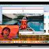 Kekurangan Dari Mac OS High Sierra yang wajib di ketahui