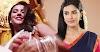 மேலாடையின்றி நடிகை ப்ரியா ஆனந்த் - ரசிகர்கள் ஷாக்..!