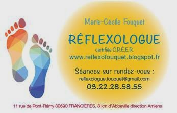 N De Portable 0620833516