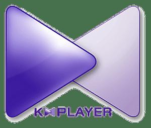 KMPlayer Versi 4.2.2.48 Final