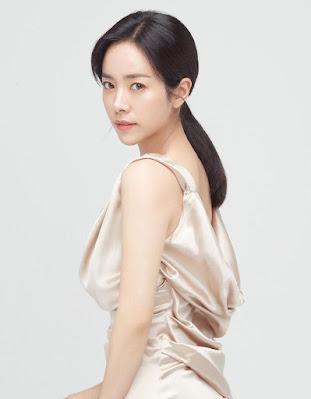 Biodata Han Ji Min, Agama, Drama Dan Profil Lengkap