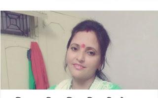 महिला शिक्षामित्र की हुई अचानक मौत देखिए क्या है कारण Shikshamitra today sad news