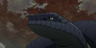 10 Jutsu Terkuat Sasuke Uchiha Namun Jarang Diketahui