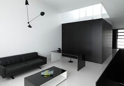 furnishing store