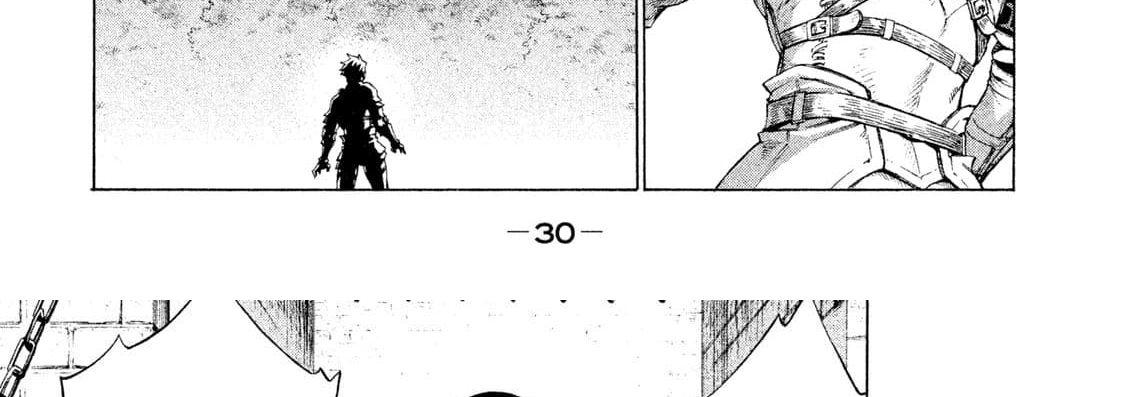 อ่านการ์ตูน Henkyou no Roukishi - Bard Loen ตอนที่ 1 หน้าที่ 107