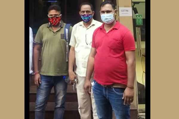 faridabad-missing-cell-searched-out-gumshuda-vyapari-from-delhi