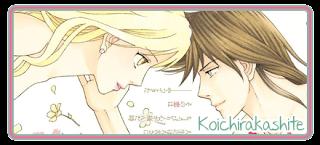 http://www.redisu.net/p/este-manga-e-uma-coletanea-de-oneshots.html