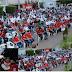 Proyecto de Shirley Vázquez es Respaldado Por Organizaciones en Navojoa