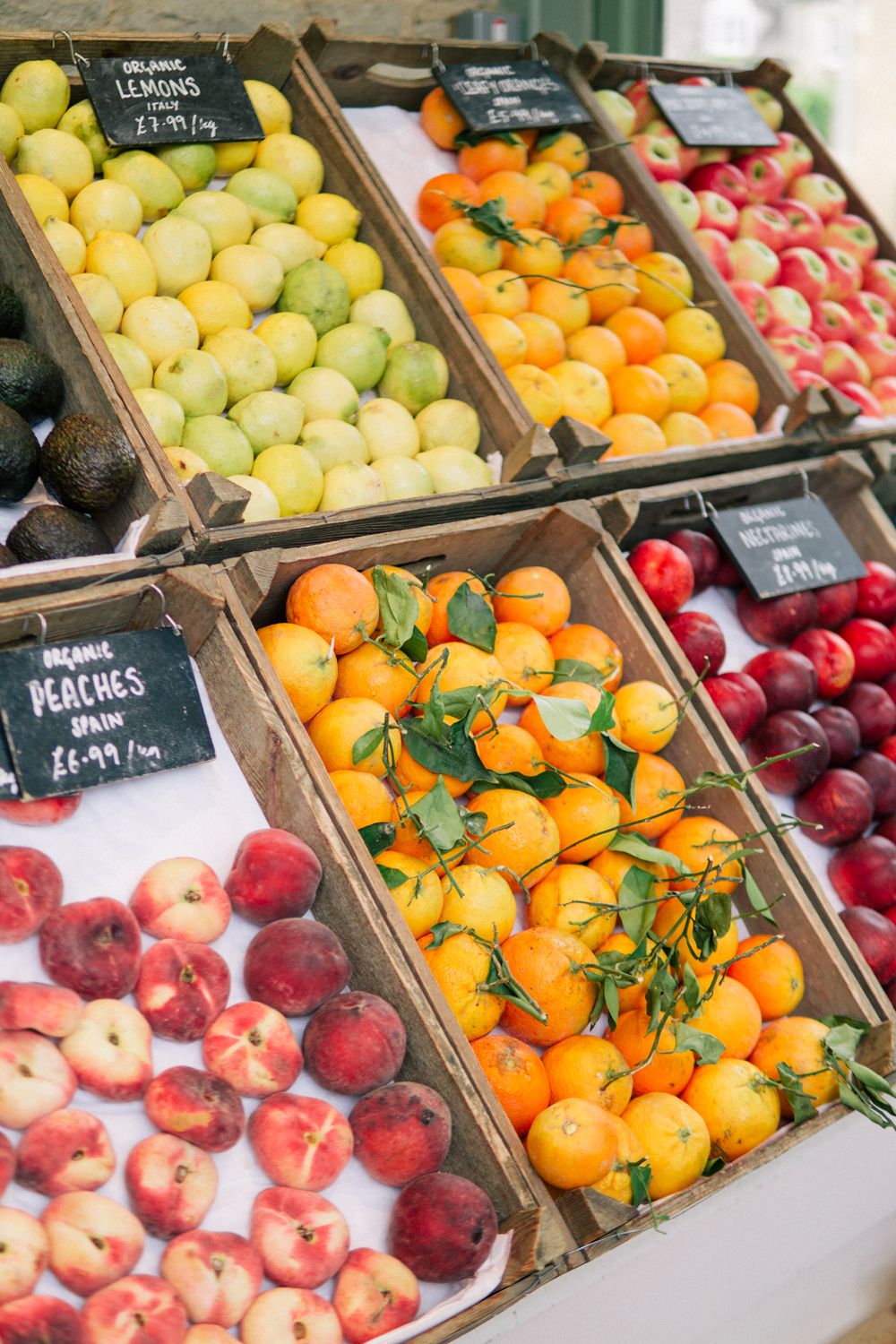 Daylesford-Cotswolds-Barely-There-Beauty-blog-produce
