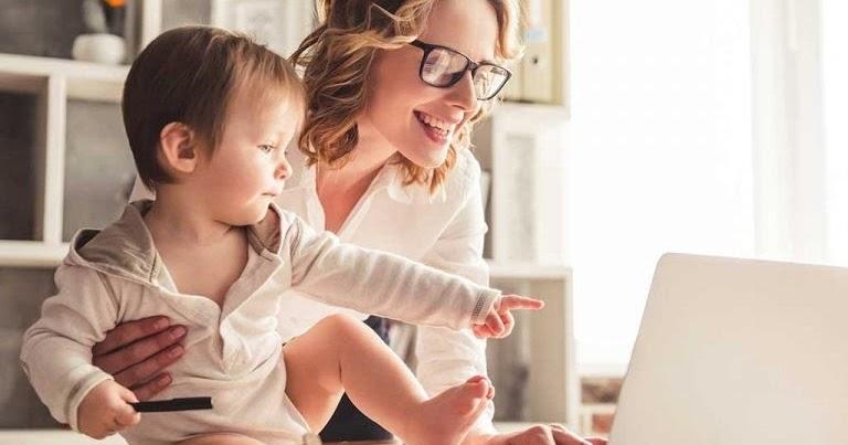 Dunia Faisol: 11 Bisnis Modal Kecil Untuk Ibu Rumah Tangga ...