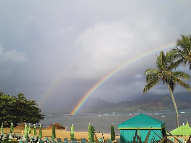 medleybyoanasinga.com-personal-blog-hawaii-vacation-kauai-island-st-regis-princeville-resort-11
