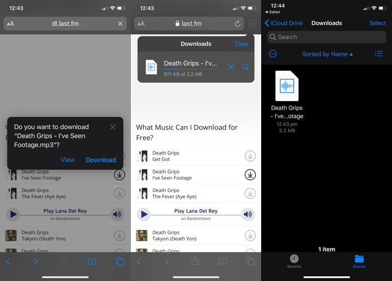 Top Jailbreak Tweaks Apple copied in iOS 13 ~ iPhoneSlash